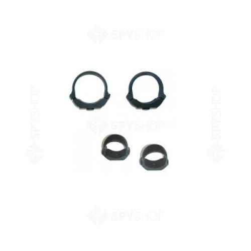 SET RING BLASER R8/R93 30MM V.BLC8800006