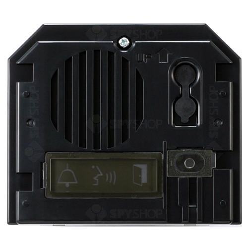Set interfon cu 3 posturi de interior Aiphone GTA3E