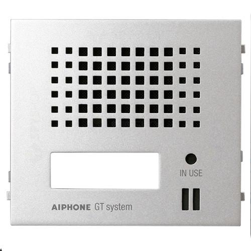 Set interfon cu 5 posturi de interior Aiphone GTA5E
