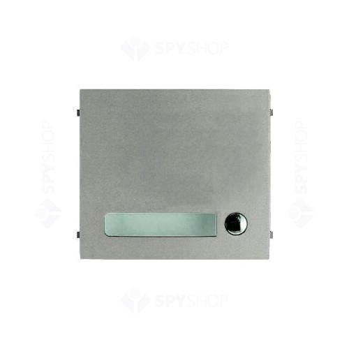 Set interfon cu 9 posturi de interior Aiphone GTA9E