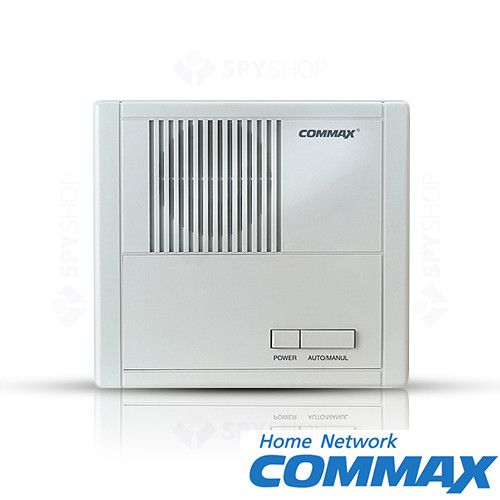 SET interfon de birou Commax KIT-IB-01