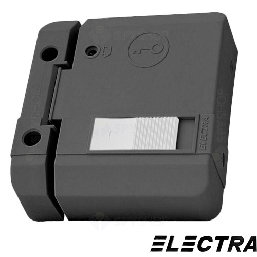 Set Interfon Electra Int-ELEC-08