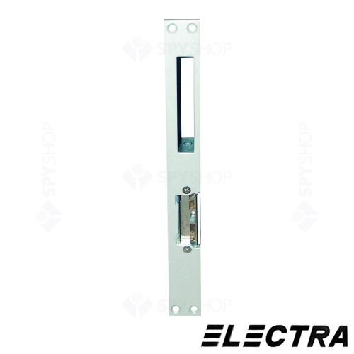 Set interfon Electra Smart INT-ELEC-23, 1 familie, 2 posturi interior