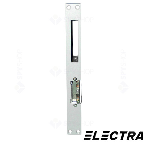 Set Interfon Electra Smart Int-ELEC-09