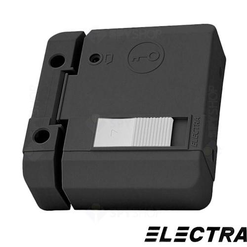 Set Interfon Electra Smart Int-ELEC-14