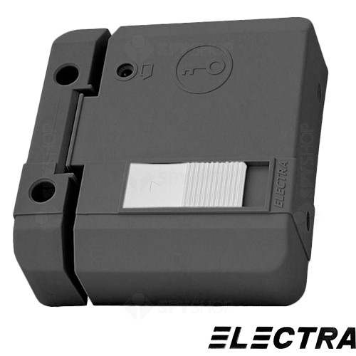 Set interfon Electra Smart INT-ELEC-17