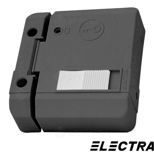 Set interfon Electra Smart INT-ELEC-17