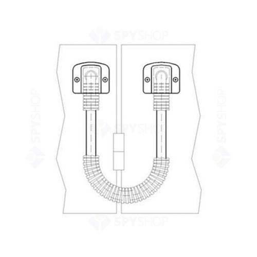 Set legatura flexibila COPEX Electra LEG.FLX.USA
