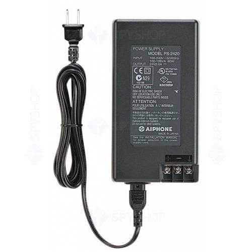 Set videointerfon Aiphone JMS-4AEDF.MD