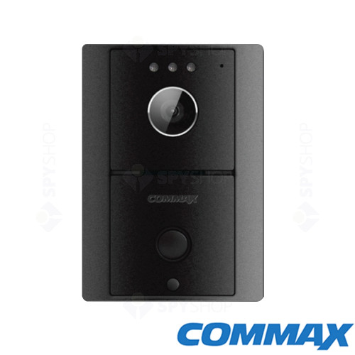 set-videointerfon-commax-color-fam-n