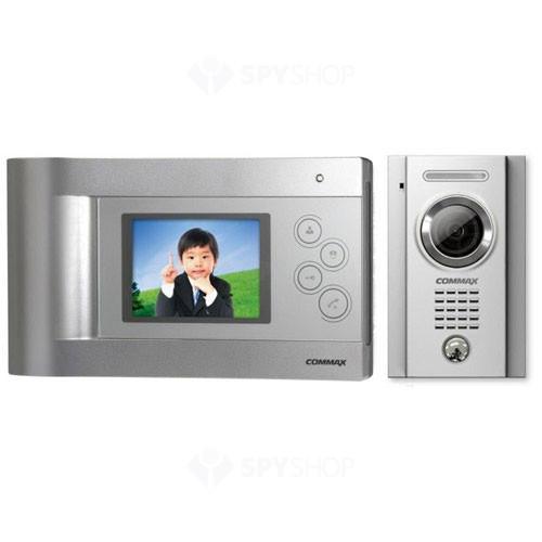 Set videointerfon Commax ECO SET H