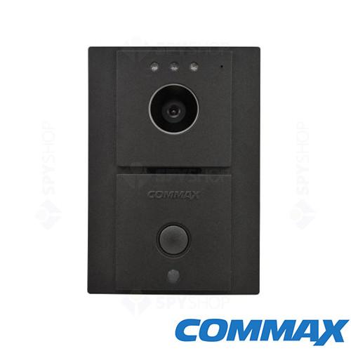 Set videointerfon Commax ECO SET LITE