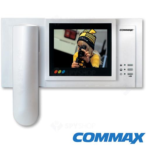 Set videointerfon Commax ECO SET PRO