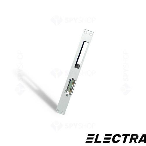 Set videointerfon Electra Smart VID-ELEC-05