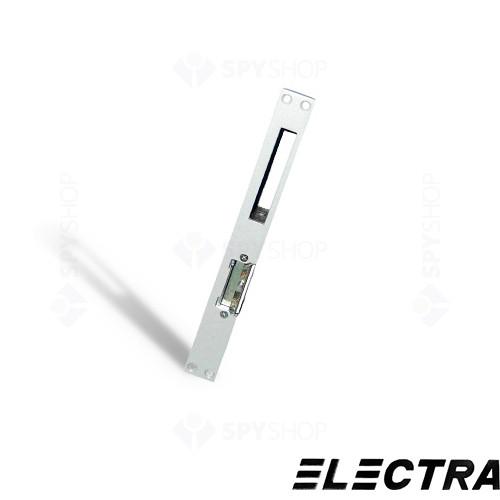Set videointerfon Electra Smart VID-ELEC-14