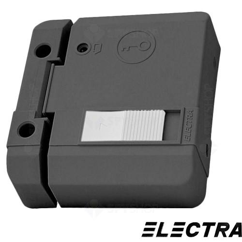 Set videointerfon Electra Smart VID-ELEC-17