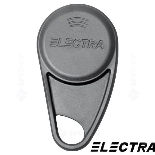 Set videointerfon Electra SMART VID-ELEC-21