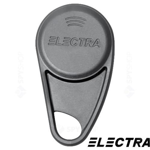 Set videointerfon Electra SMART VID-ELEC-20