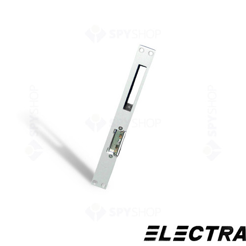 Set videointerfon Electra Smart VID-ELEC-23