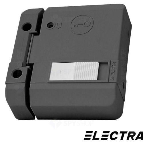 Set videointerfon Electra Smart VID-ELEC-24