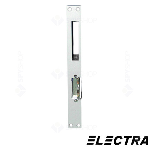 Set videointerfon Electra SMART VID-ELEC-29