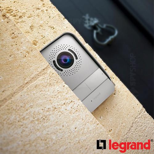 Set videointerfon Legrand 369320