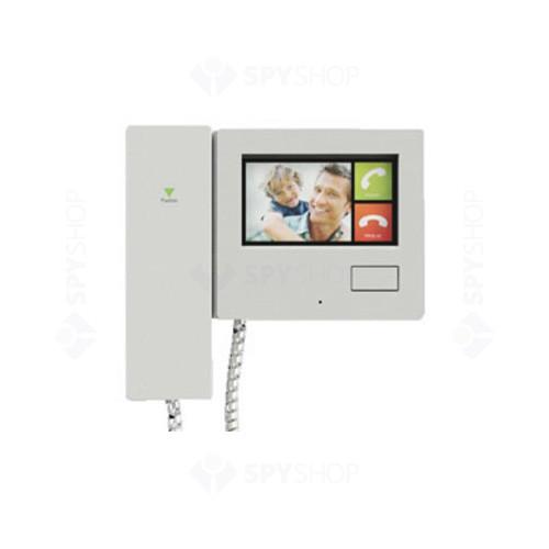 Set videointerfon Paxton 337-999-EX