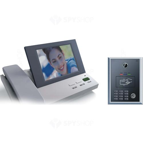 Set videointerfon VDP-10KTNC/9C