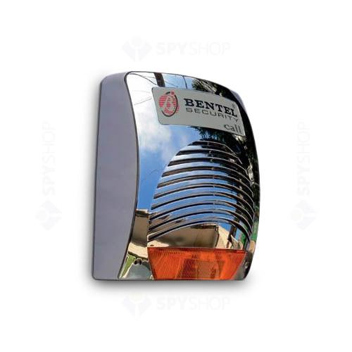 Sirena de exterior autonoma Bentel CALL - CR