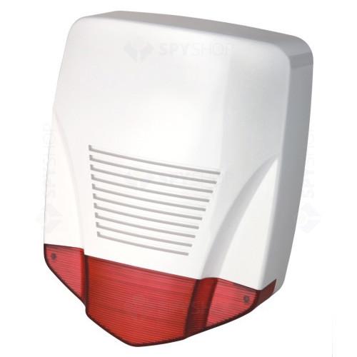 Sirena de exterior cu flash HC F11