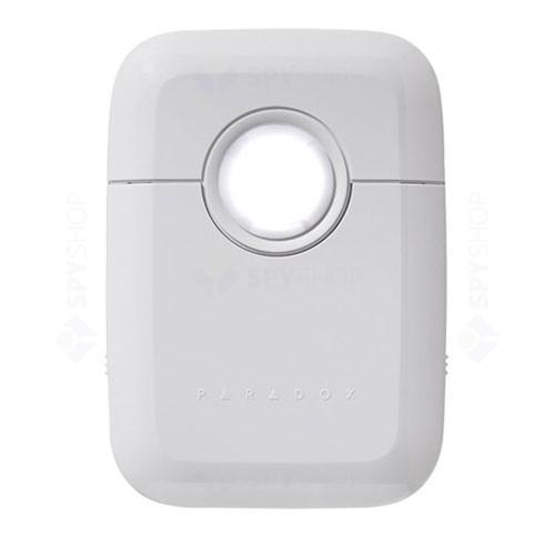 Sirena de interior Wireless Paradox SR120