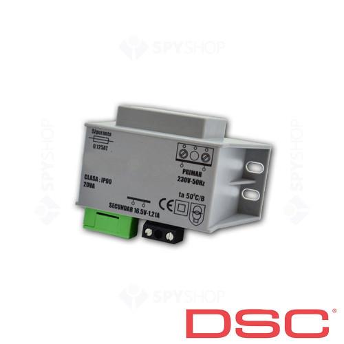 Sistem alarma antiefractie DSC KIT 585 COMBO