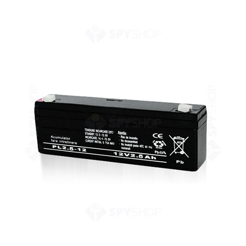 Sistem alarma antiefractie dsc power pc 585 + COMUNICATOR MULTICOMM IP/GPRS
