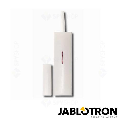 Sistem alarma antiefractie wireless Jablotron JK-16