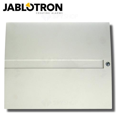 Sistem alarma antiefractie wireless Jablotron JK-82