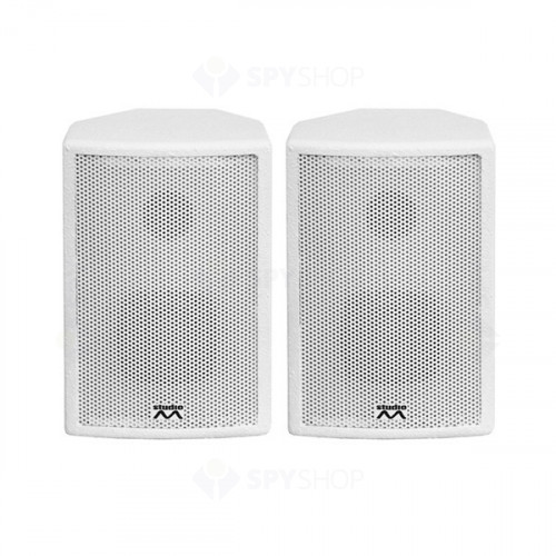Sistem audio NOIZ JAZZ LINE 2, 10 boxe, bluetooth