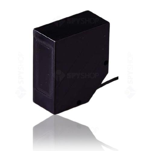 Sistem avertizare/contorizare intrare magazin SCS DES-700+DC-500, 6 m, 9-15 V