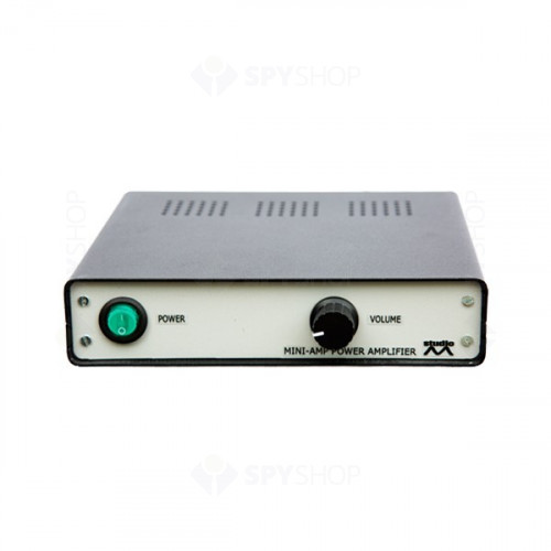 Sistem audio STUDIO-M Jazz 1 Basic, boxe perete