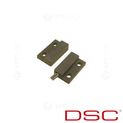 Sistem de alarma antiefractie DSC KIT 1404 EXT SIR