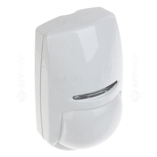 Sistem de alarma Pyronix ENF-APP-KIT-AM, wireless, 4 zone, GSM/GPRS/3G