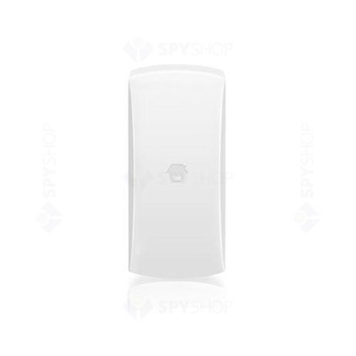 Sistem de alarma wireless 3G/WCDMA/RFID Chuango G5W