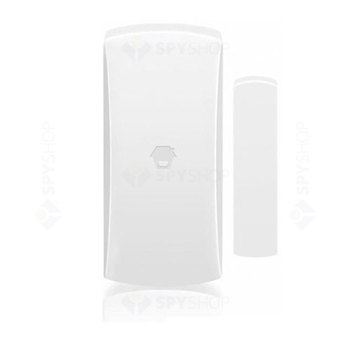 Sistem de alarma wireless Chuango AW2