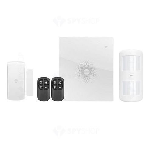 Sistem de alarma wireless Chuango AW1