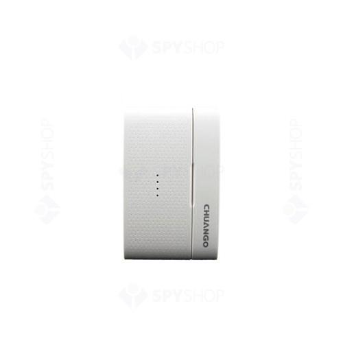 Sistem de alarma wireless GSM/SMS Chuango O2