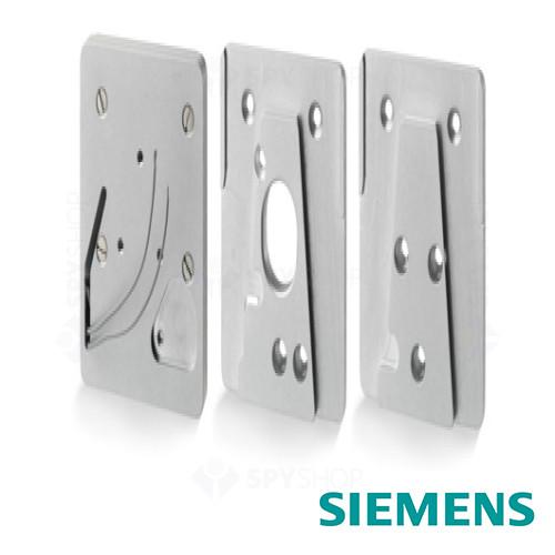Sistem de fixare detectori Siemens GMXC2