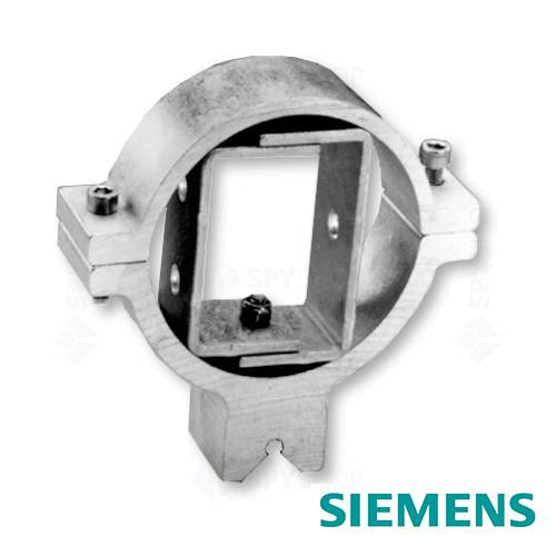Sistem de prindere universal Siemens ISMD41-2
