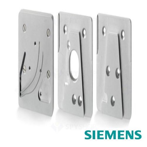 Sistem fixare detectori Siemens GMAS6