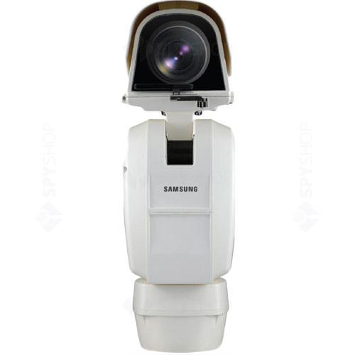 Sistem pozitionare camera cu carcasa Samsung SCU-VAC