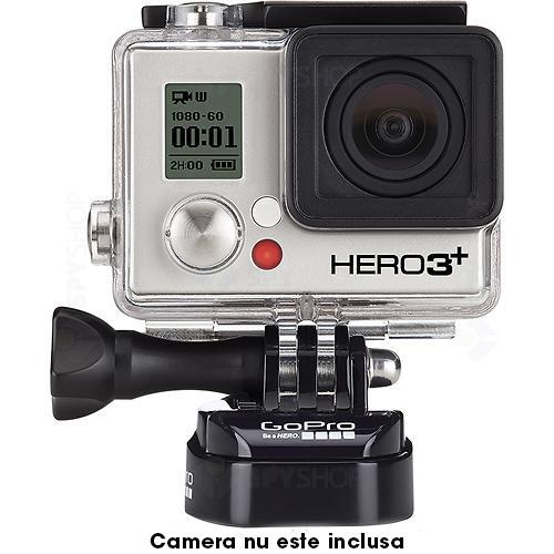 Sistem prindere pe trepied pentru camerele video Hero GoPro ABQRT-001
