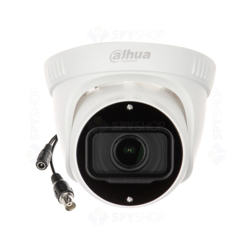 Sistem supraveghere interior complet Dahua DH-C4INT30-2MP-VF, 4 camere, 2 MP, IR 30 m